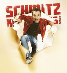 Schmitz Comedy